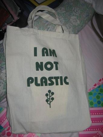 bag-for-blog.jpg