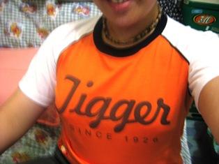 tiggershirt