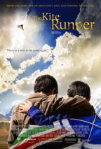 The KiteRunner