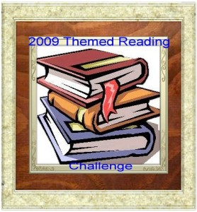 2009-themed-reading-challenge