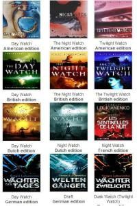 the-watch-series