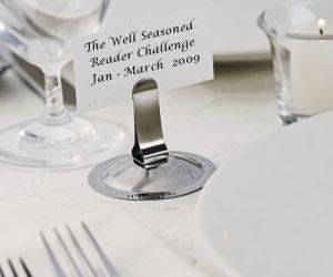 well-seasoned-reader-challenge-jan-mar-09