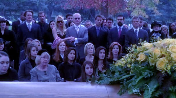 desperate housewives 5x13