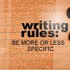writing-rule-eternalphoenix