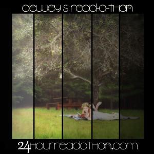 24hourreadathon