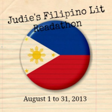 Filipino Lit Readathon