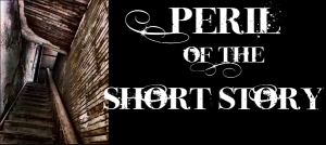 Peril Short